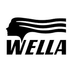 Picture for manufacturer Wella