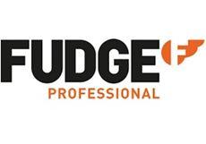 Picture for manufacturer Fudge