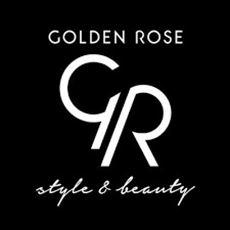 Picture for manufacturer Golden Rose