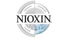Picture for manufacturer Nioxin