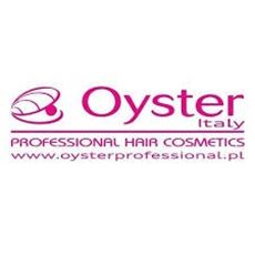 Picture for manufacturer Oyster