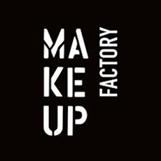Picture for manufacturer Makeup Factory