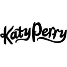 Picture for manufacturer Katy Perry