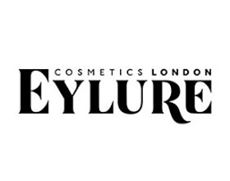 Picture for manufacturer Eylure
