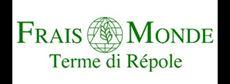 Picture for manufacturer Frais Monde