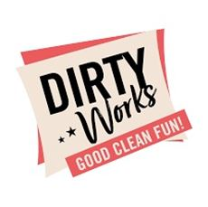Picture for manufacturer Dirty Works