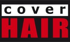 Picture for manufacturer Cover Hair