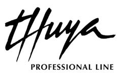 Picture for manufacturer Thuya