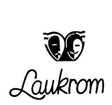 Picture for manufacturer Laukrom