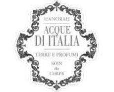 Picture for manufacturer Acque Di Italia