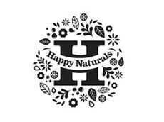 Picture for manufacturer Happy Naturals