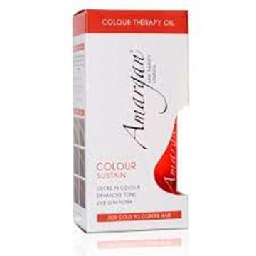 Picture of AMARGAN THERAPY OIL